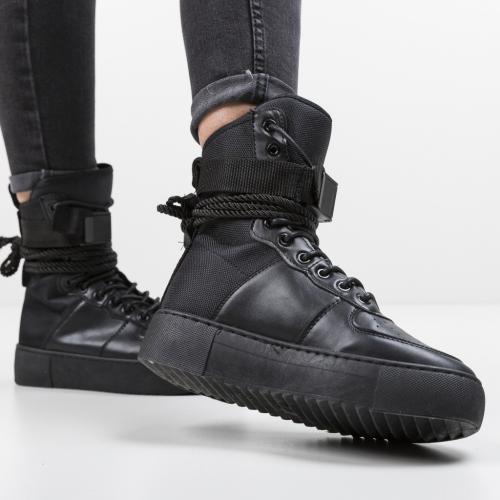 Pantofi Sport Aisha Negri - Pantofi sport - Pantofi sport
