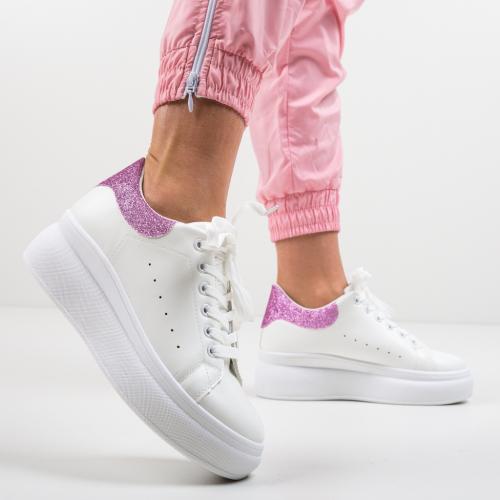 Pantofi Sport Bert Roz - Pantofi sport - Pantofi sport