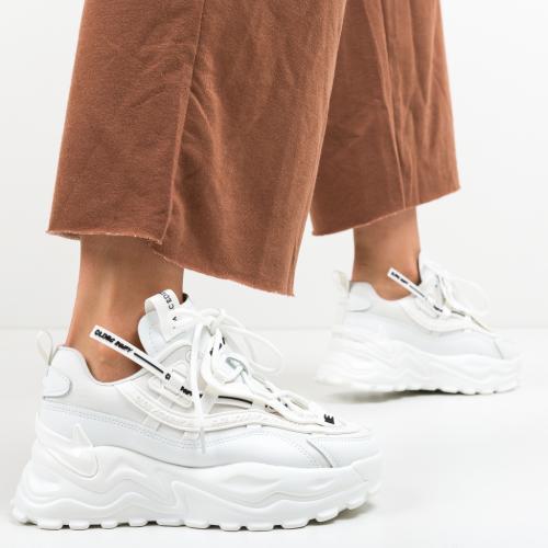 Pantofi Sport Eva Albi - Pantofi sport - Pantofi sport