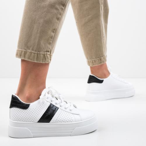 Pantofi Sport Kane Albi 2 - Pantofi sport - Pantofi sport
