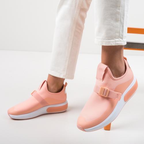 Pantofi Sport Lani Roz - Pantofi sport - Pantofi sport