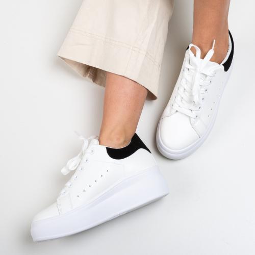 Pantofi Sport Liana Negri - Pantofi sport - Pantofi sport