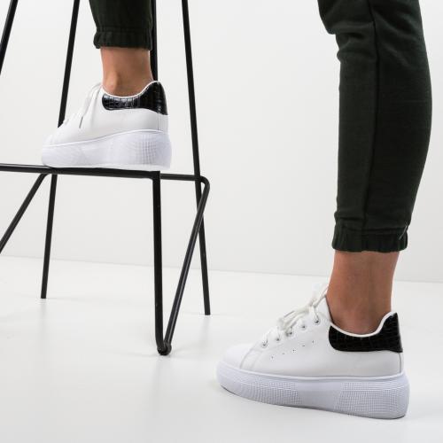 Pantofi Sport Mayer Albi - Pantofi sport - Pantofi sport