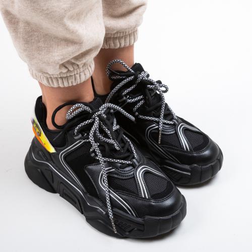 Pantofi Sport Rekom Negri - Pantofi sport - Pantofi sport