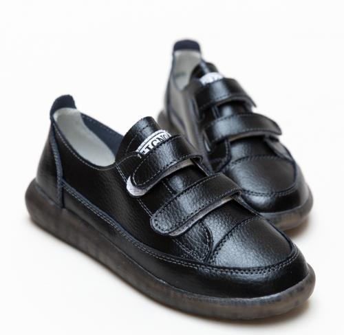 Pantofi Sport Selex Negri - Pantofi sport - Pantofi sport