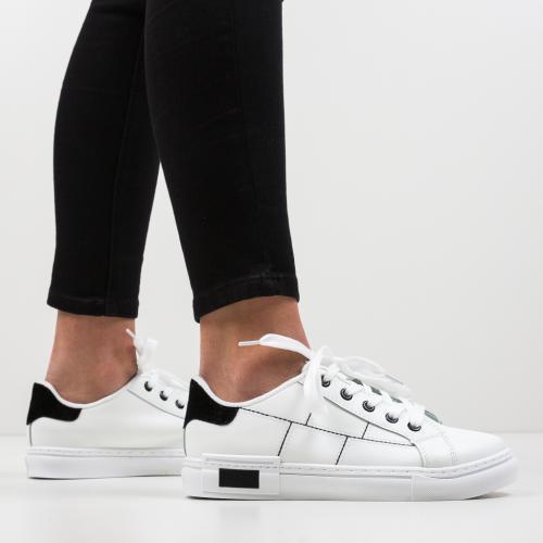 Pantofi Sport Tayy Albi - Pantofi sport - Pantofi sport