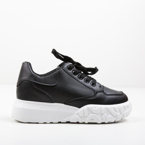 Pantofi Sport Vikram Negri 2 - Pantofi sport - Pantofi sport